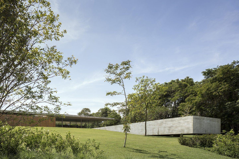 IGNANT-Architecture-Studio-MK27-Redux-House-005