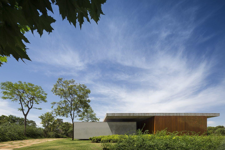 IGNANT-Architecture-Studio-MK27-Redux-House-006