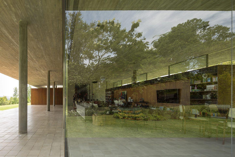 IGNANT-Architecture-Studio-MK27-Redux-House-009