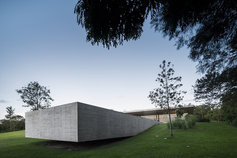 IGNANT-Architecture-Studio-MK27-Redux-House-010