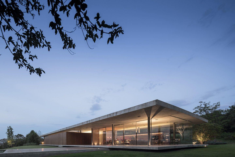 IGNANT-Architecture-Studio-MK27-Redux-House-011