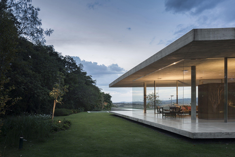 IGNANT-Architecture-Studio-MK27-Redux-House-013
