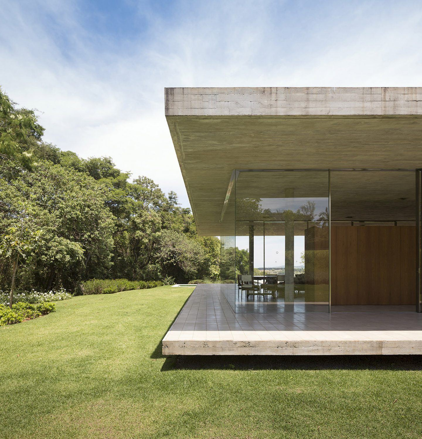 IGNANT-Architecture-Studio-MK27-Redux-House-015
