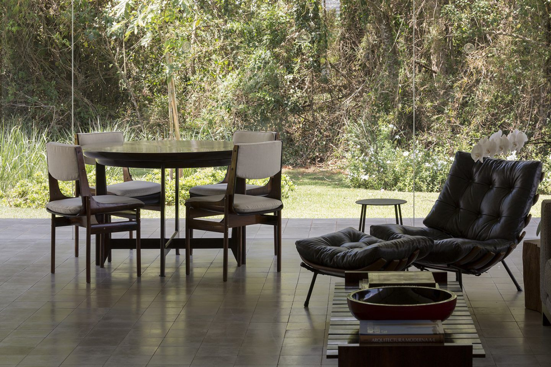 IGNANT-Architecture-Studio-MK27-Redux-House-016