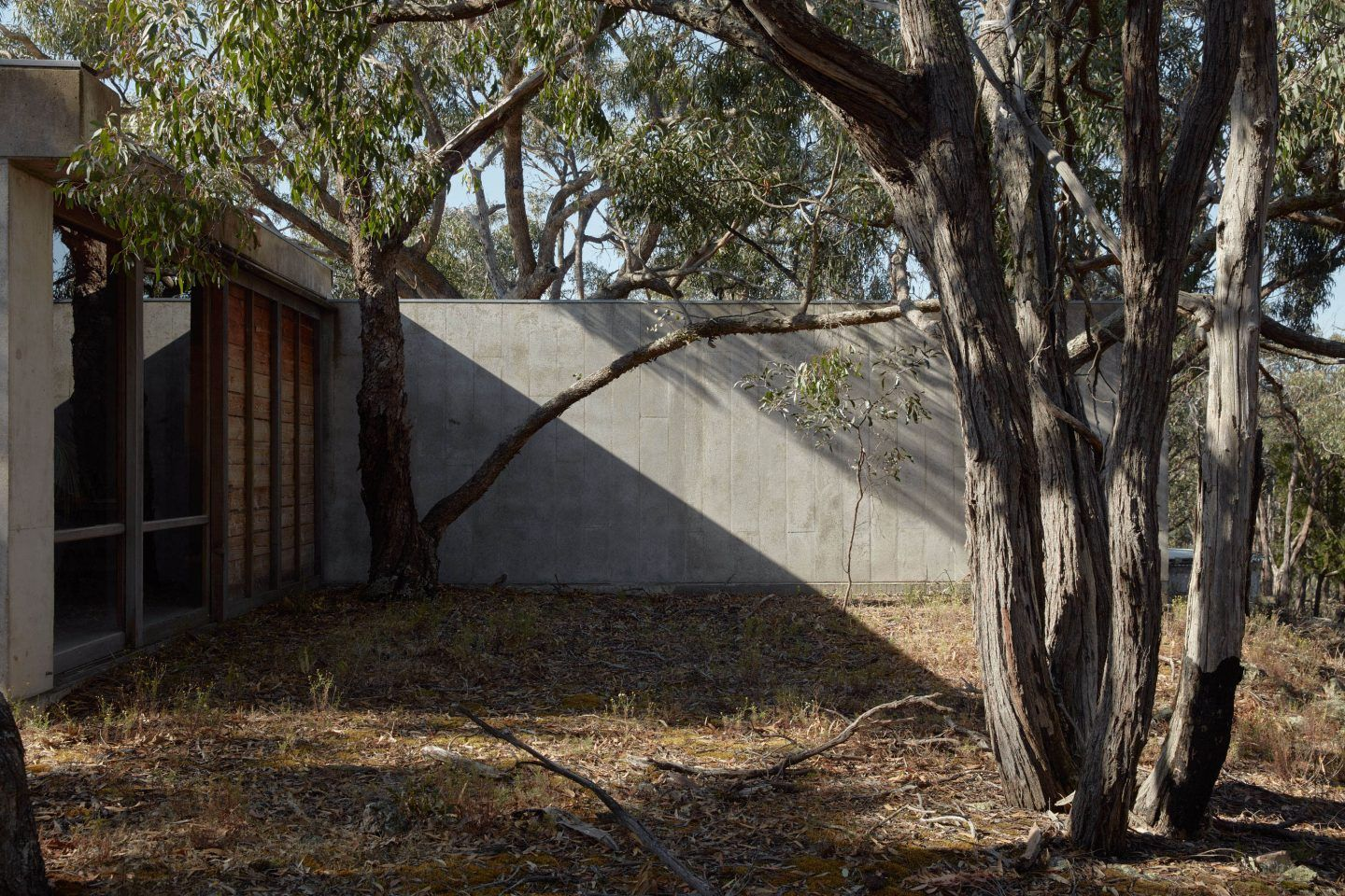 IGNANT-Architecture-Tom-Ross-Paul-Couch-Toolern-Vale-House-11