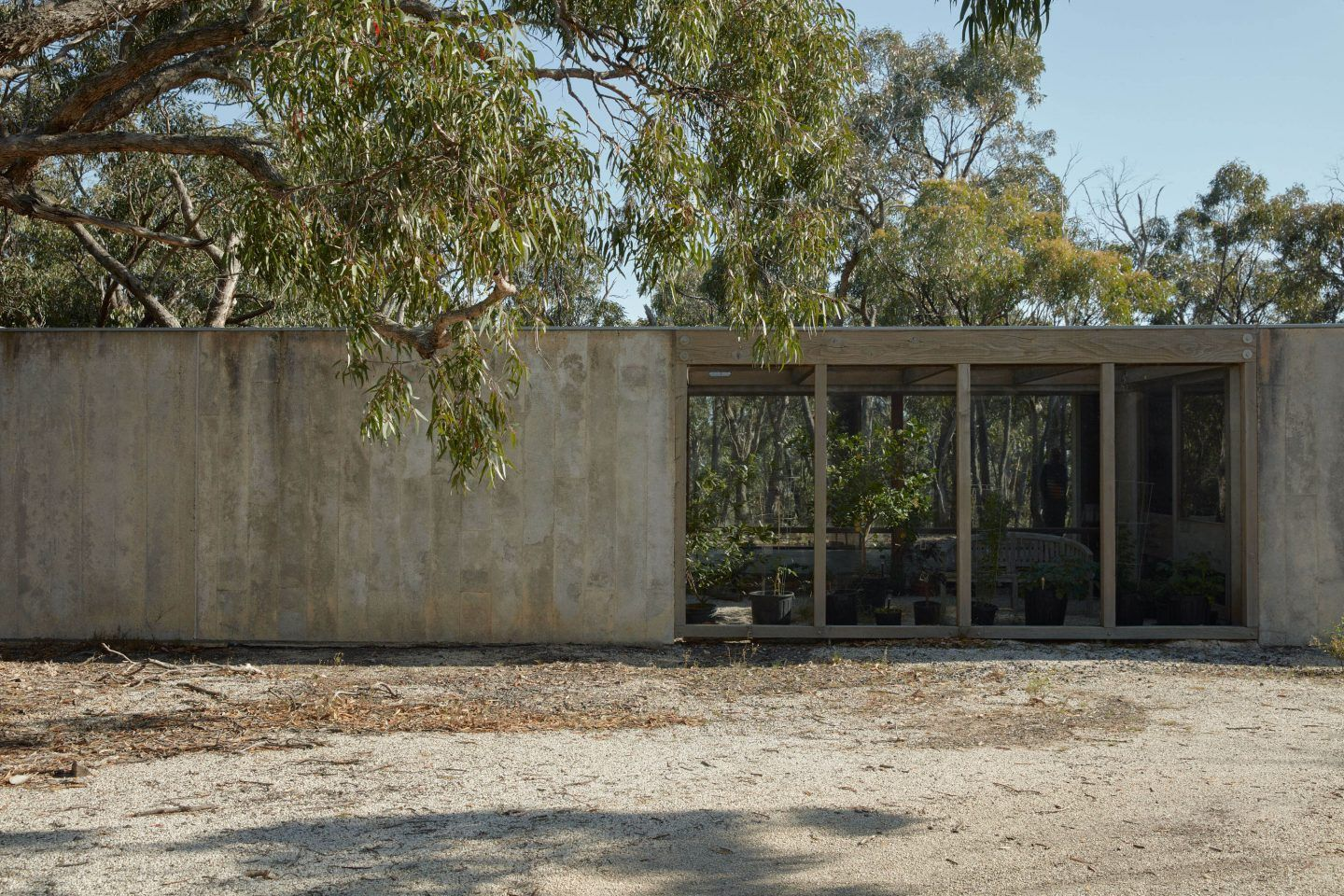 IGNANT-Architecture-Tom-Ross-Paul-Couch-Toolern-Vale-House-15