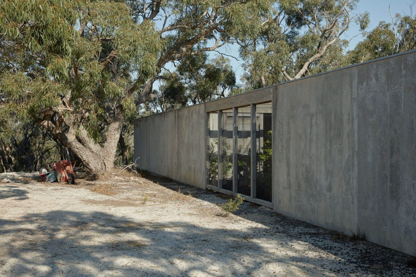 IGNANT-Architecture-Tom-Ross-Paul-Couch-Toolern-Vale-House-17