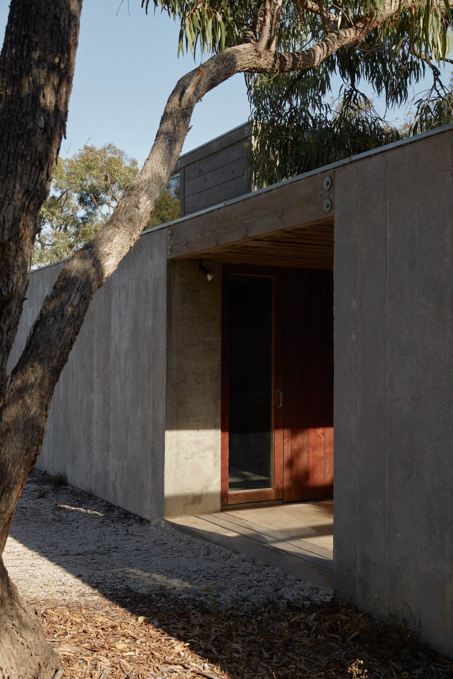 IGNANT-Architecture-Tom-Ross-Paul-Couch-Toolern-Vale-House-23