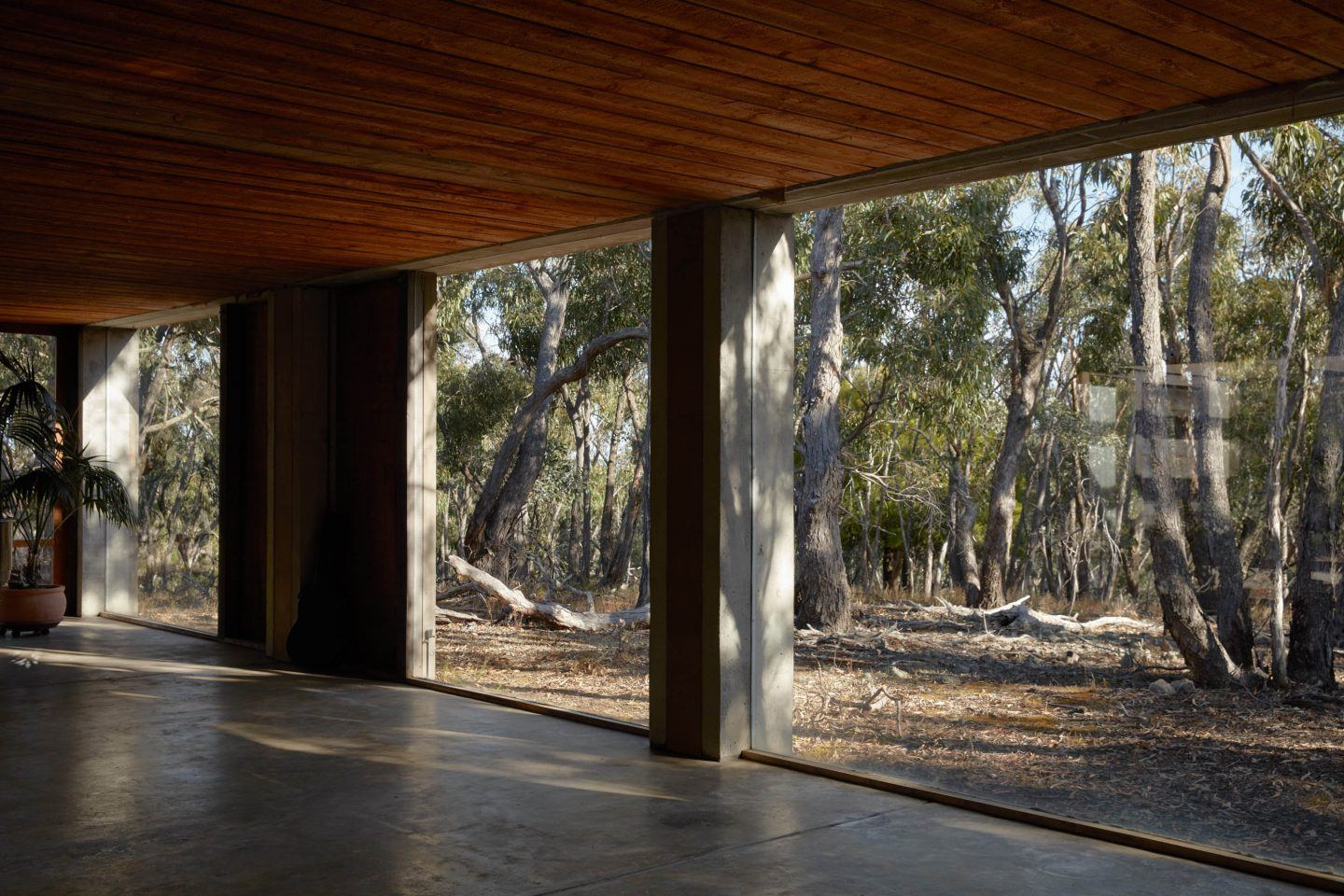 IGNANT-Architecture-Tom-Ross-Paul-Couch-Toolern-Vale-House-25
