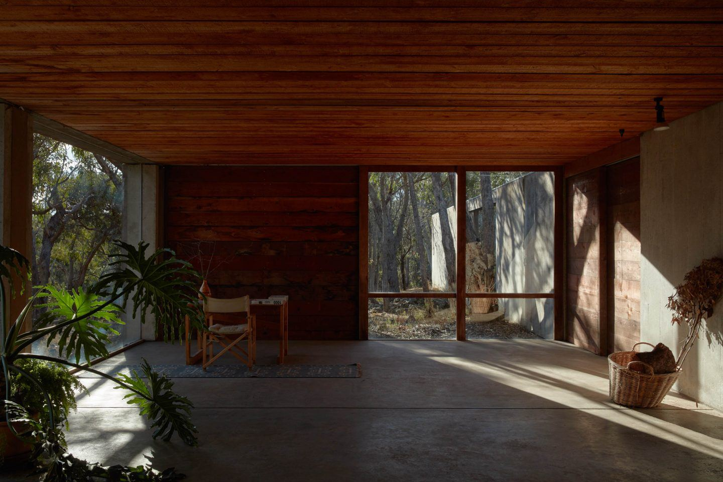 IGNANT-Architecture-Tom-Ross-Paul-Couch-Toolern-Vale-House-27