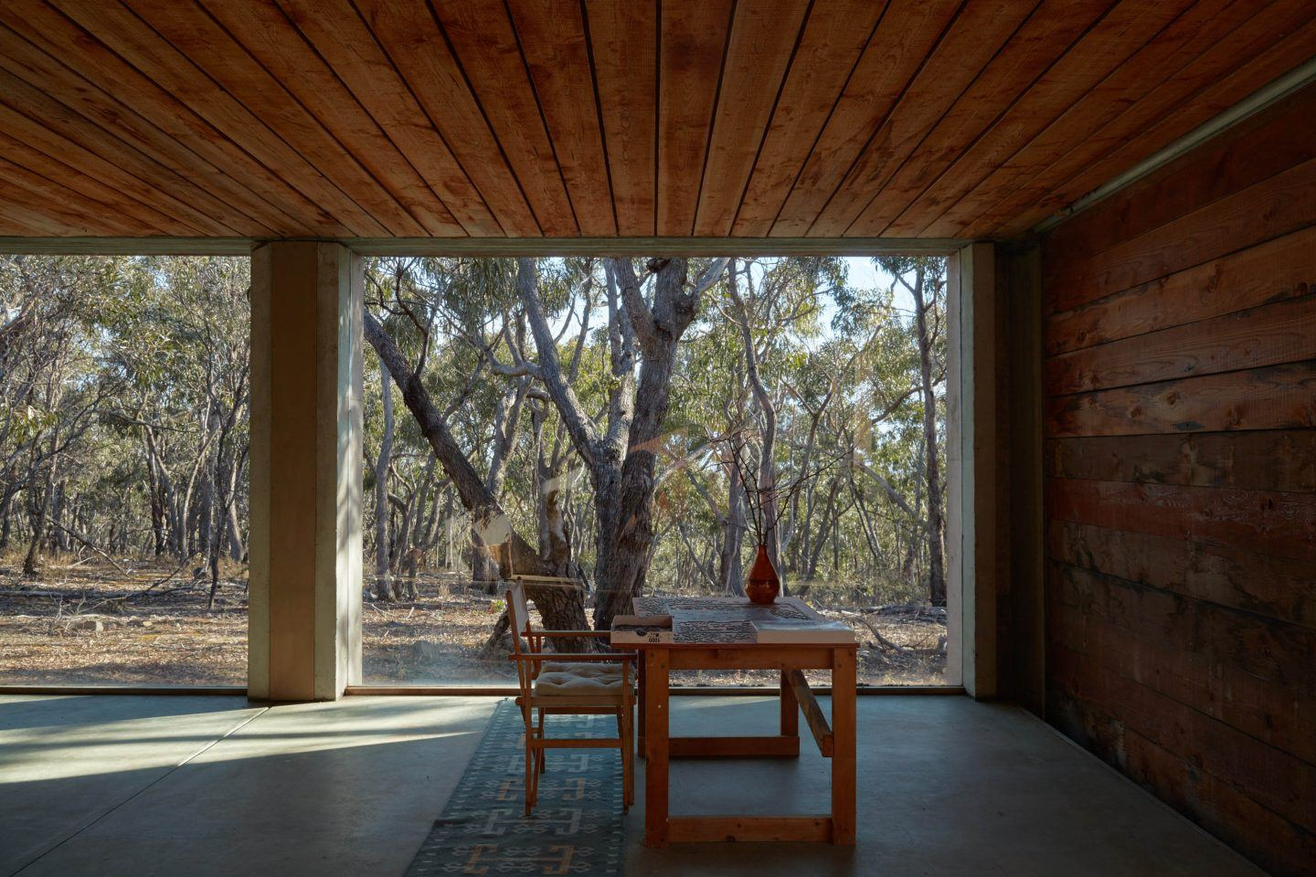 IGNANT-Architecture-Tom-Ross-Paul-Couch-Toolern-Vale-House-28
