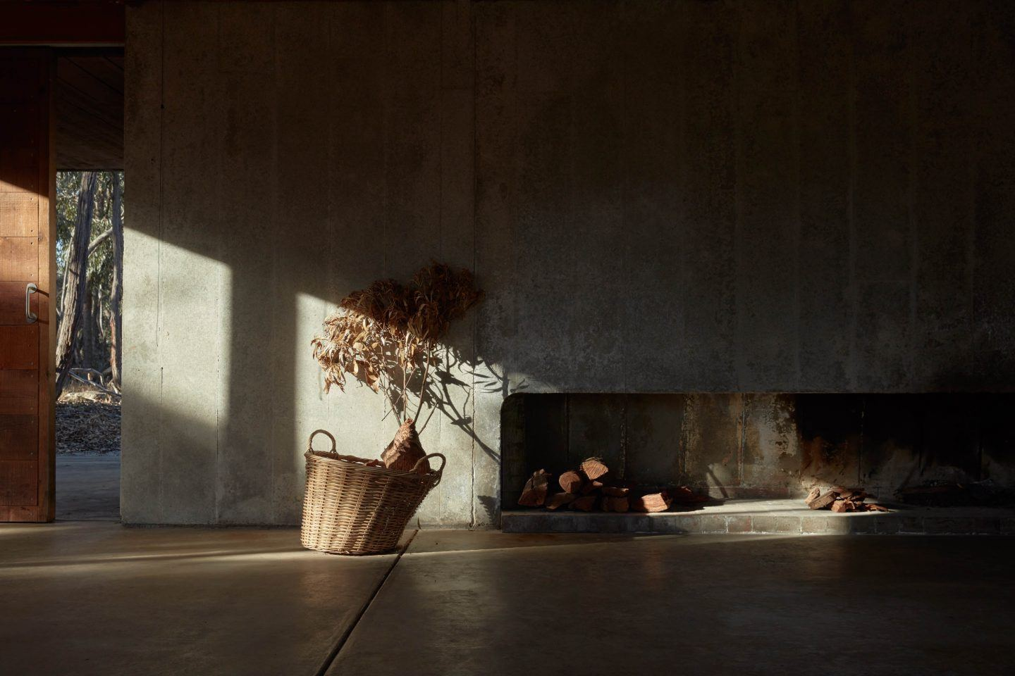IGNANT-Architecture-Tom-Ross-Paul-Couch-Toolern-Vale-House-29