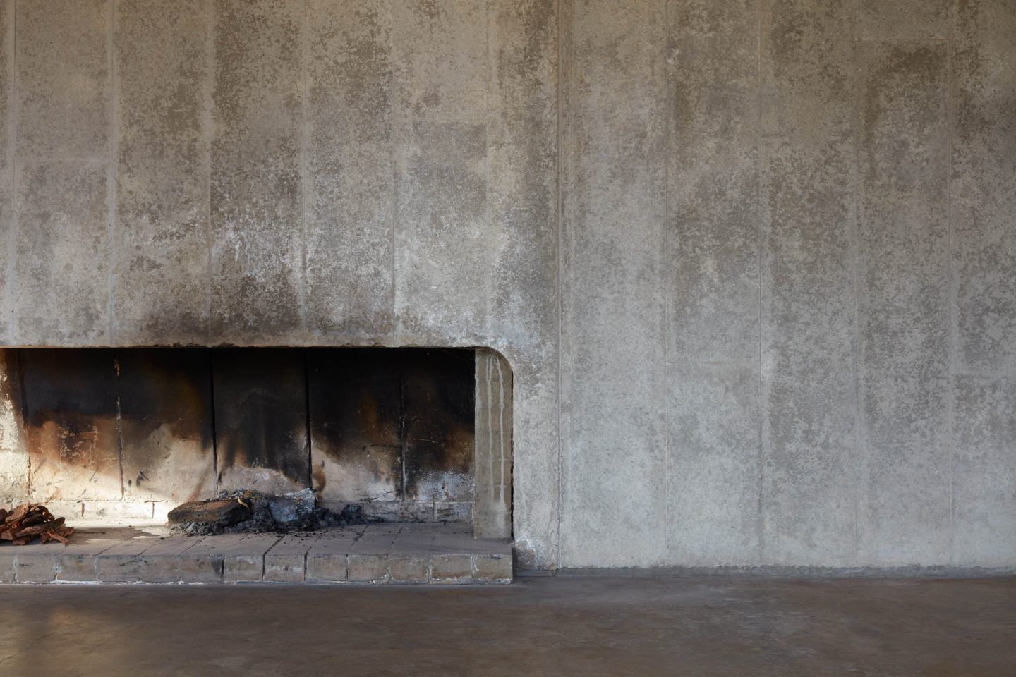 IGNANT-Architecture-Tom-Ross-Paul-Couch-Toolern-Vale-House-30