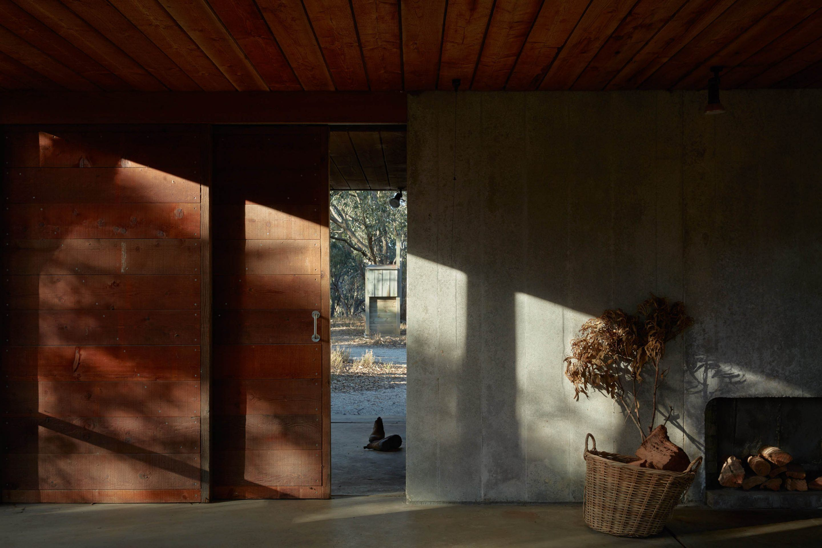 IGNANT-Architecture-Tom-Ross-Paul-Couch-Toolern-Vale-House-31