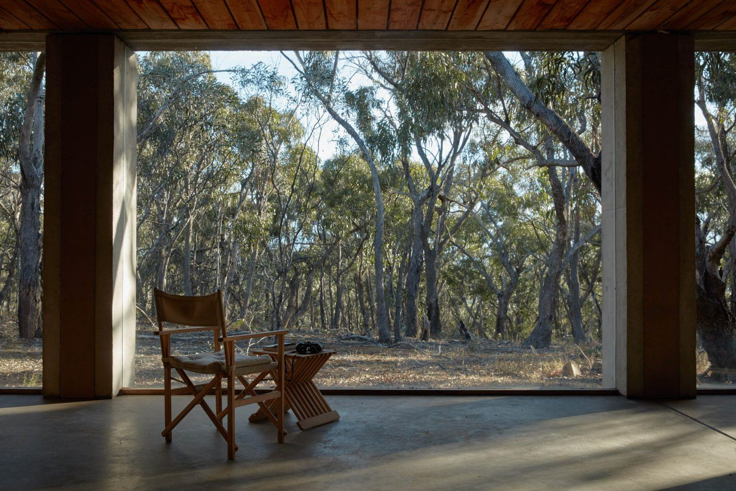 IGNANT-Architecture-Tom-Ross-Paul-Couch-Toolern-Vale-House-33