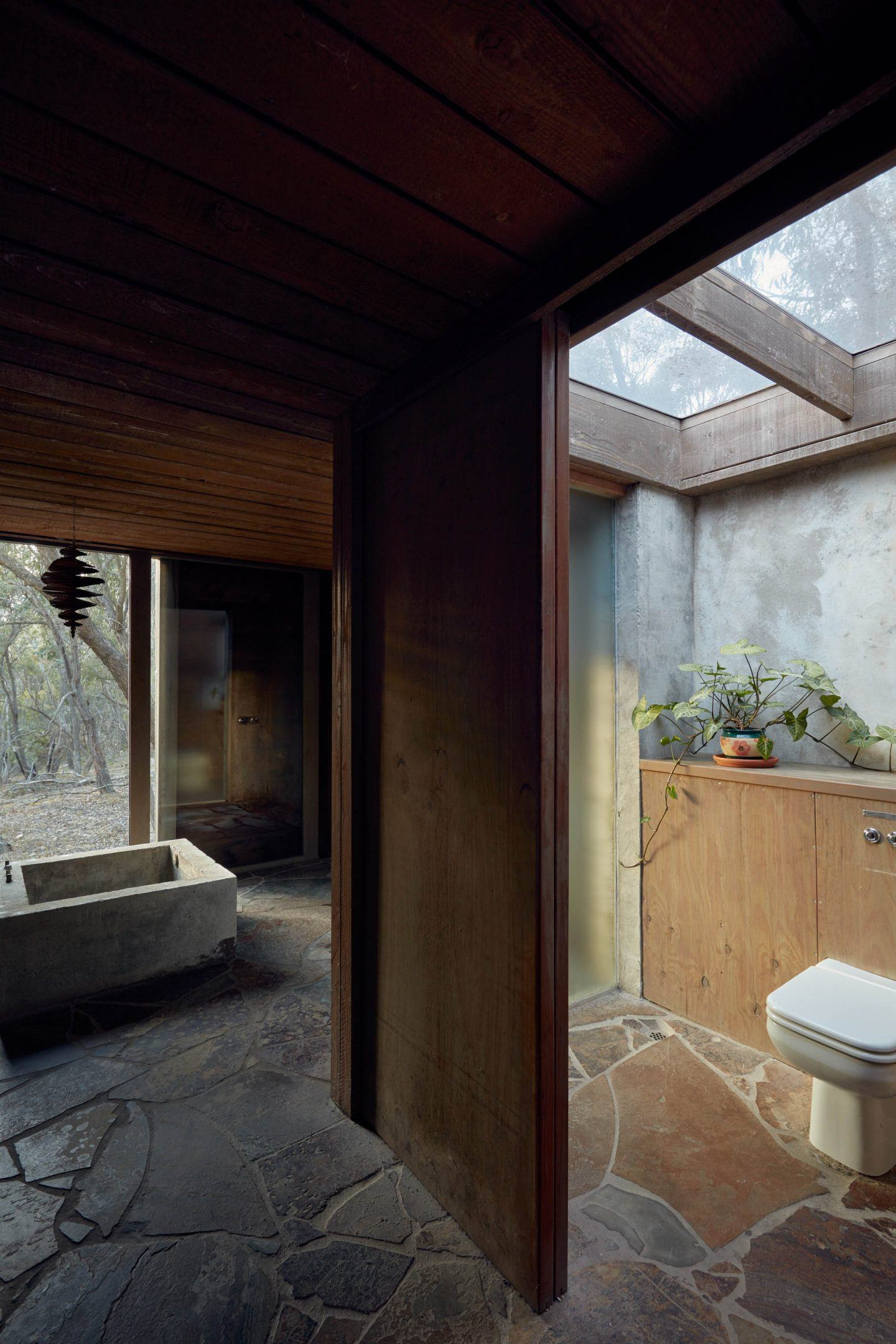 IGNANT-Architecture-Tom-Ross-Paul-Couch-Toolern-Vale-House-35