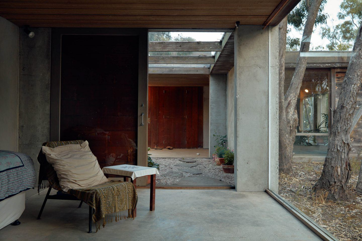 IGNANT-Architecture-Tom-Ross-Paul-Couch-Toolern-Vale-House-40
