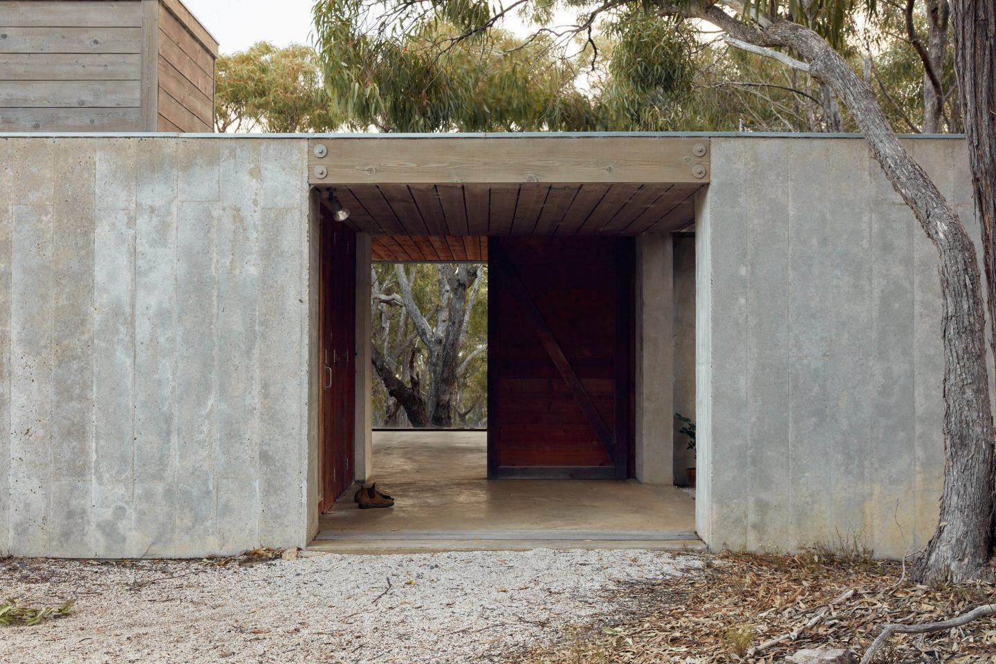 IGNANT-Architecture-Tom-Ross-Paul-Couch-Toolern-Vale-House-41