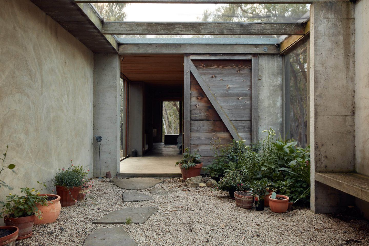 IGNANT-Architecture-Tom-Ross-Paul-Couch-Toolern-Vale-House-42