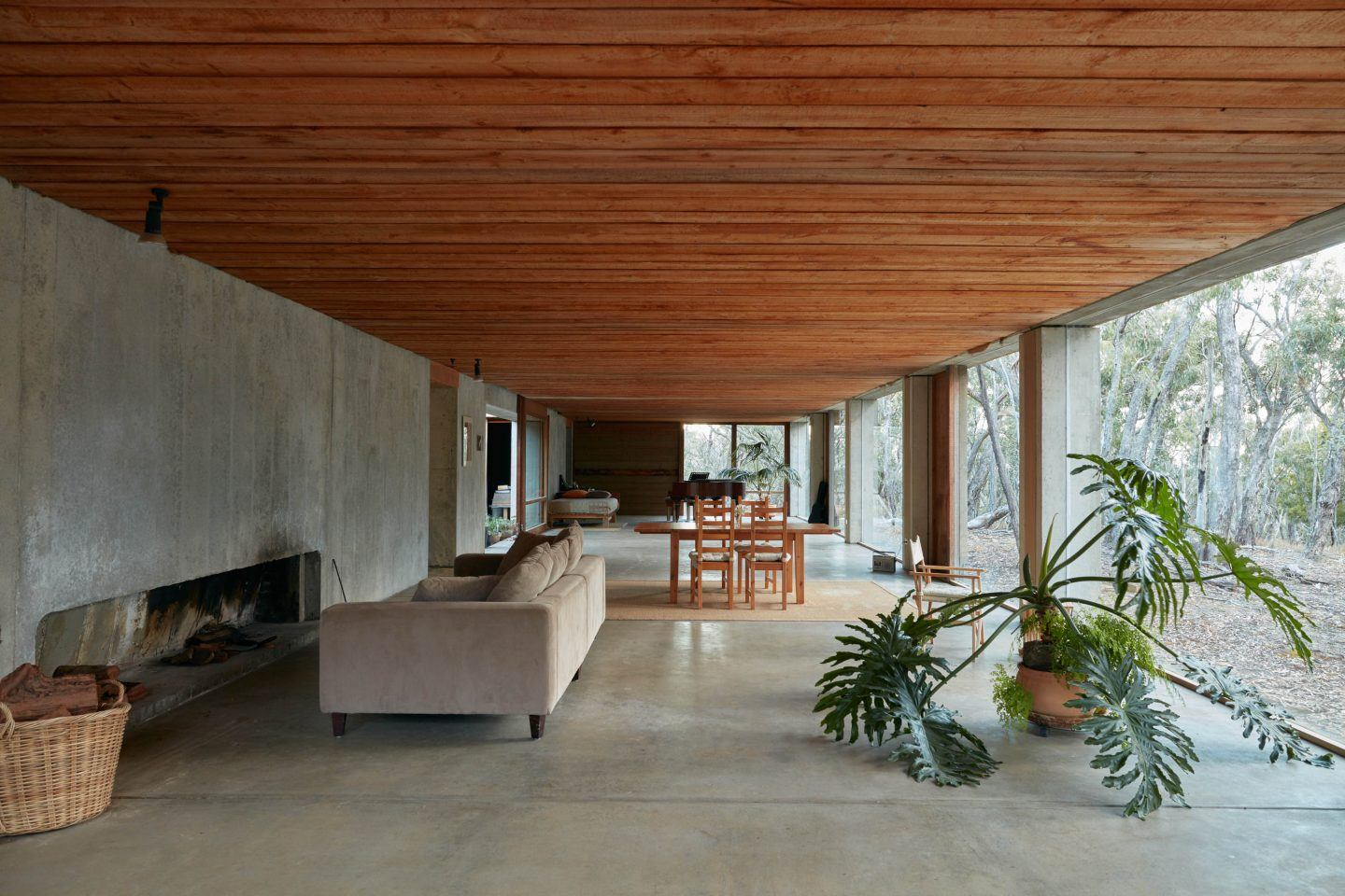 IGNANT-Architecture-Tom-Ross-Paul-Couch-Toolern-Vale-House-43