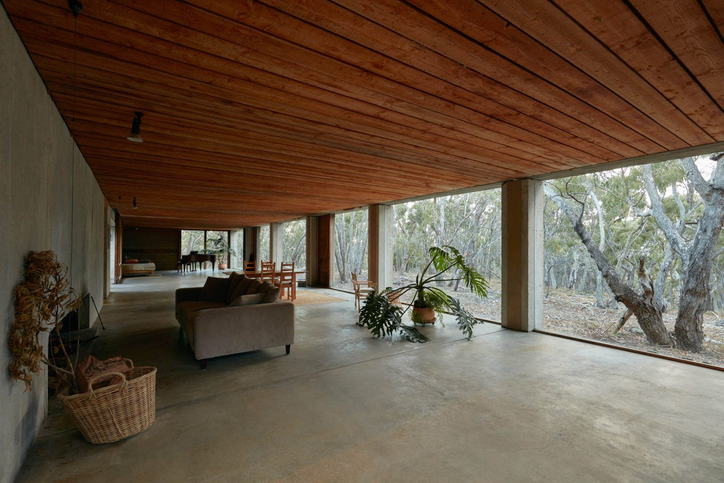 IGNANT-Architecture-Tom-Ross-Paul-Couch-Toolern-Vale-House-44