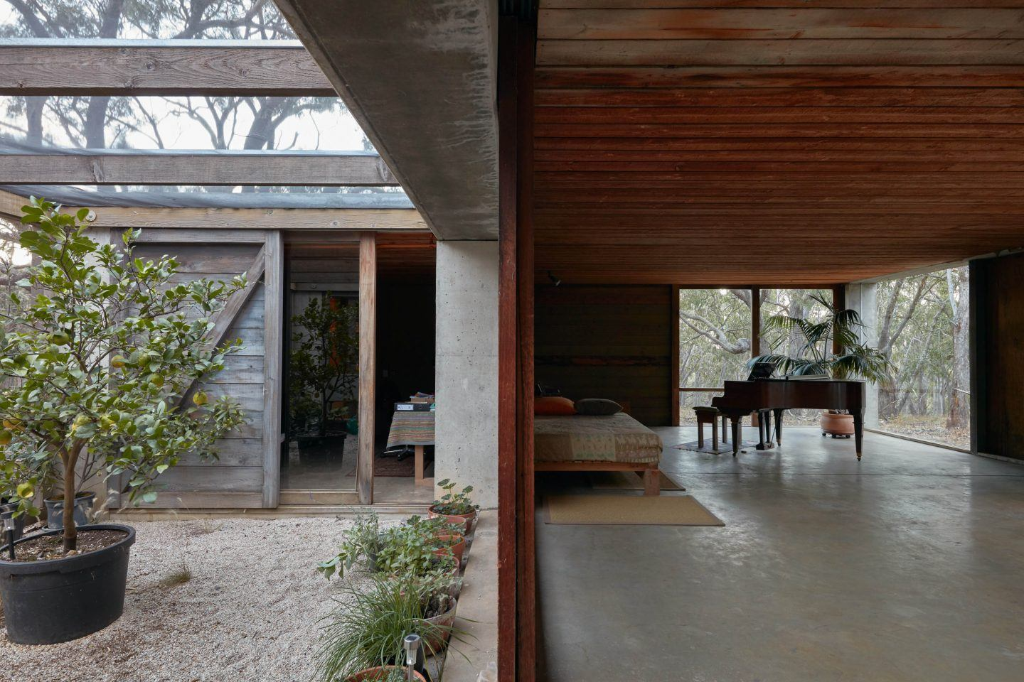 IGNANT-Architecture-Tom-Ross-Paul-Couch-Toolern-Vale-House-45