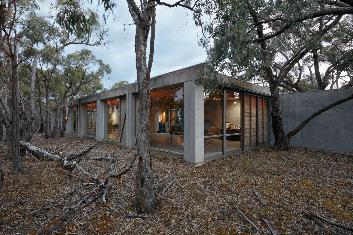 IGNANT-Architecture-Tom-Ross-Paul-Couch-Toolern-Vale-House-46