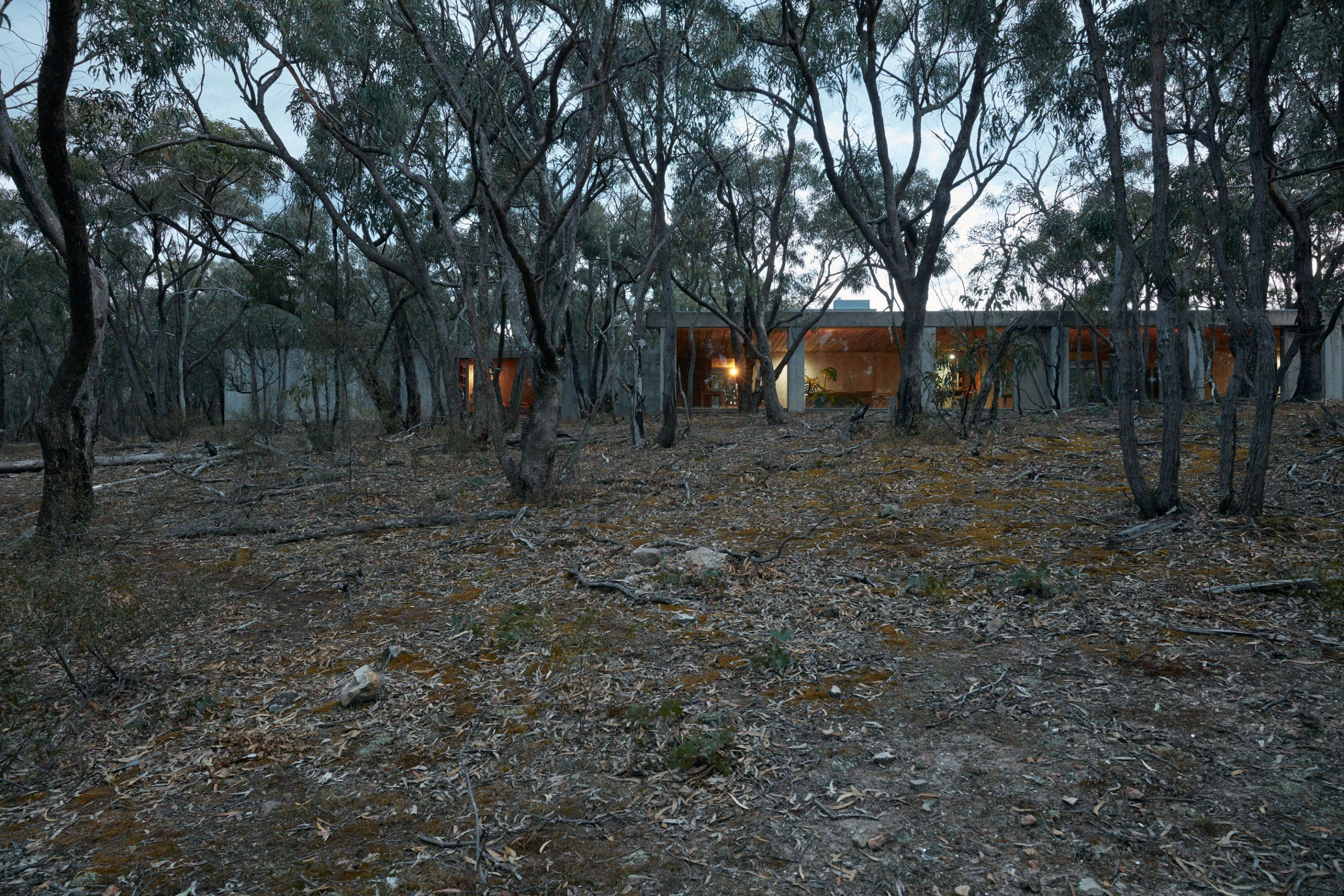 IGNANT-Architecture-Tom-Ross-Paul-Couch-Toolern-Vale-House-47