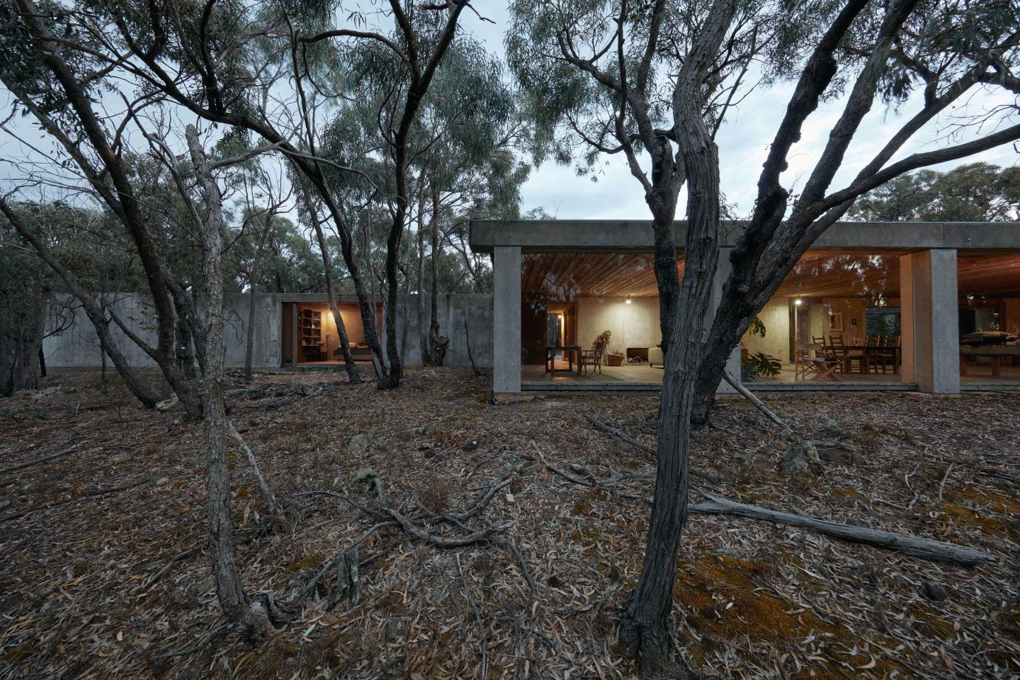 IGNANT-Architecture-Tom-Ross-Paul-Couch-Toolern-Vale-House-49