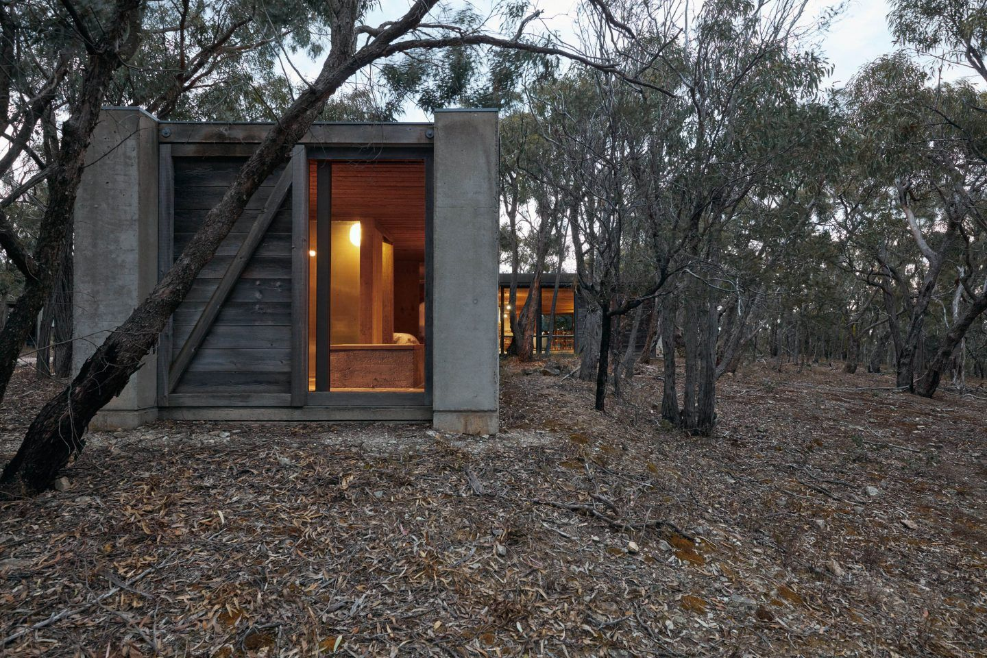 IGNANT-Architecture-Tom-Ross-Paul-Couch-Toolern-Vale-House-51