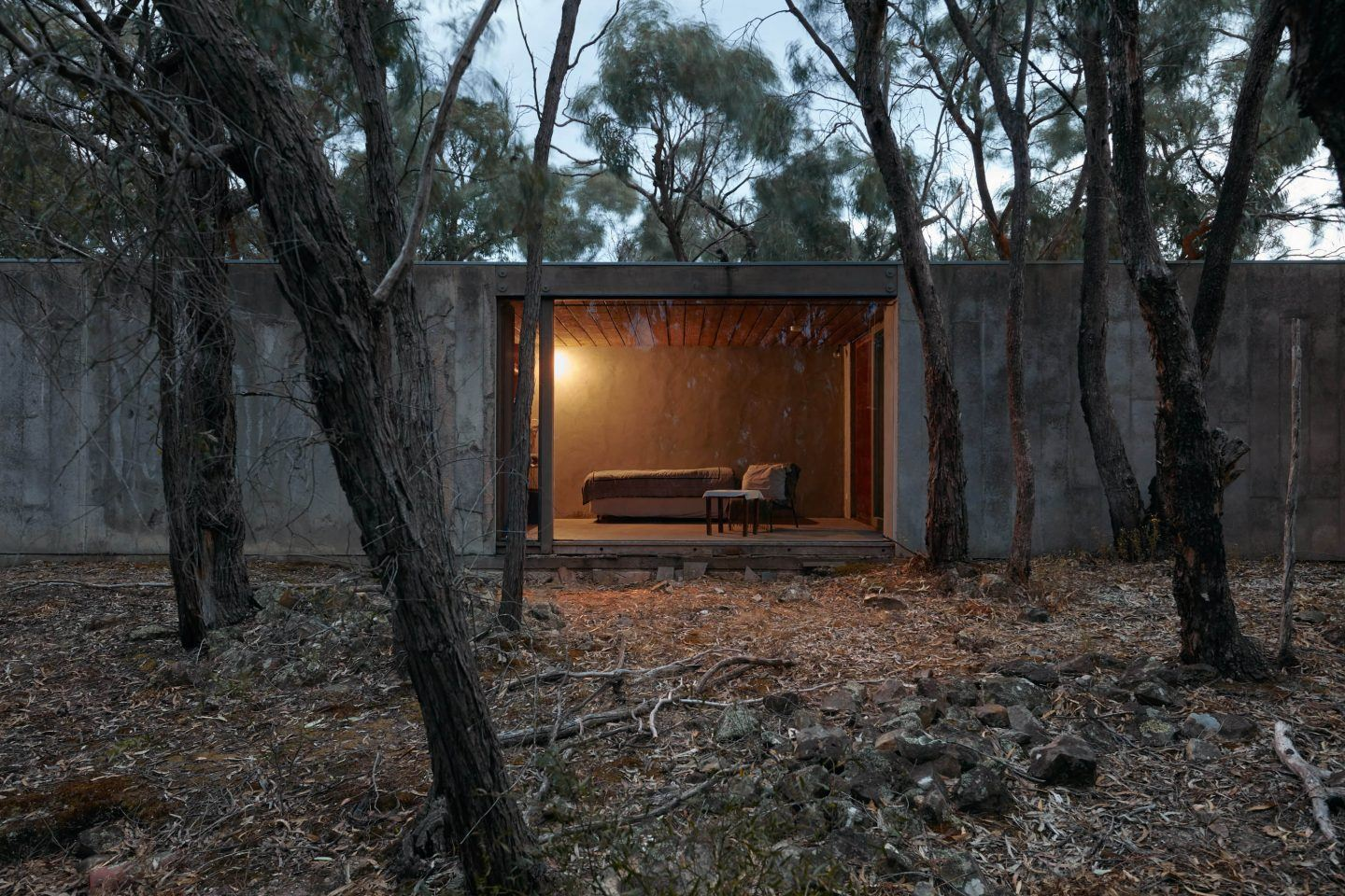 IGNANT-Architecture-Tom-Ross-Paul-Couch-Toolern-Vale-House-52