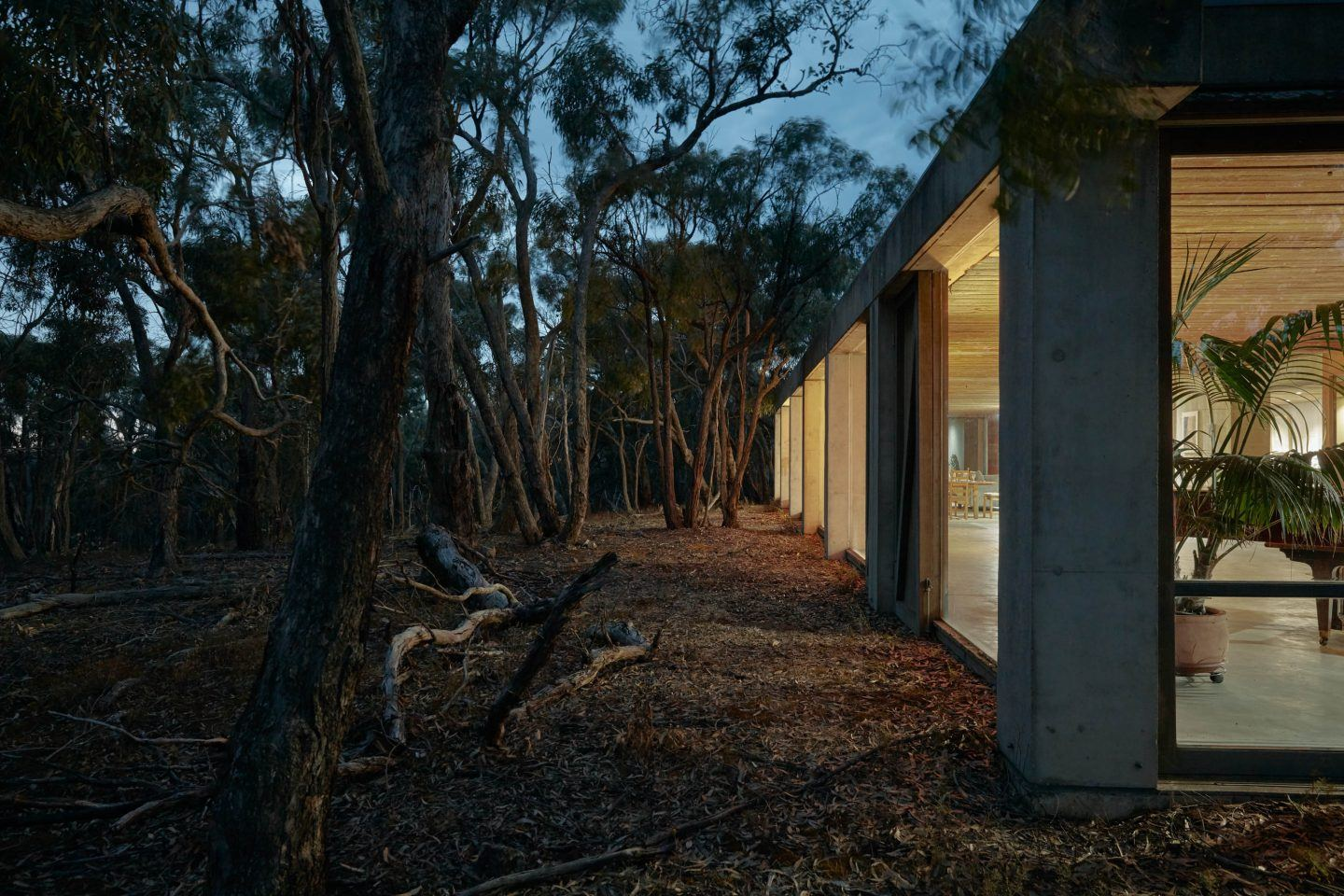 IGNANT-Architecture-Tom-Ross-Paul-Couch-Toolern-Vale-House-55