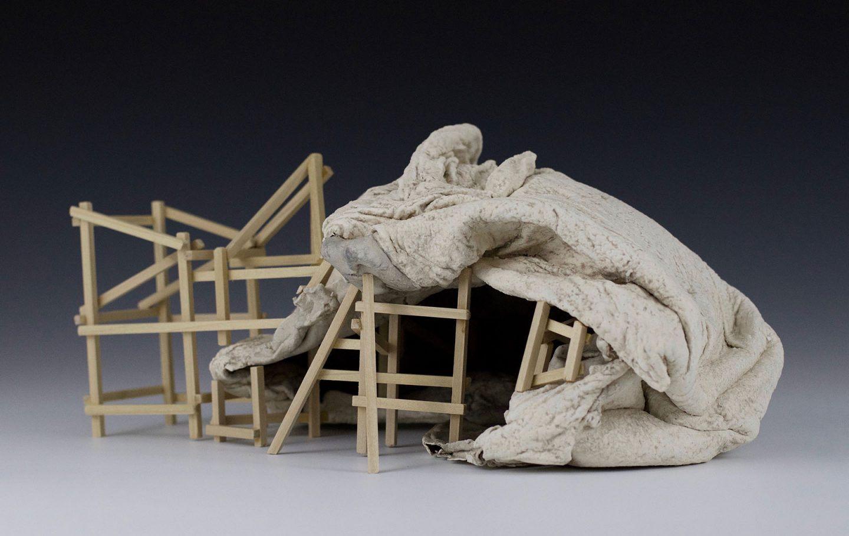 IGNANT-Art-Sara-Allen-Prigodich-15