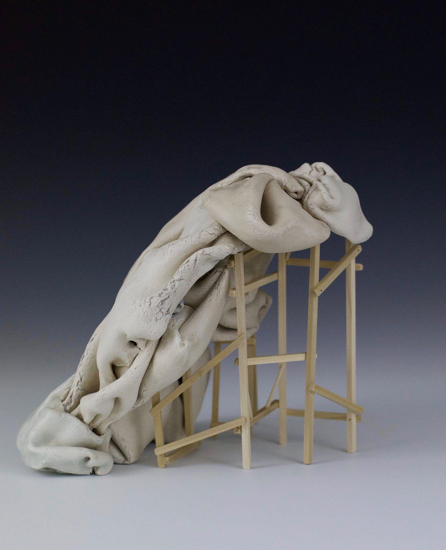 IGNANT-Art-Sara-Allen-Prigodich-21