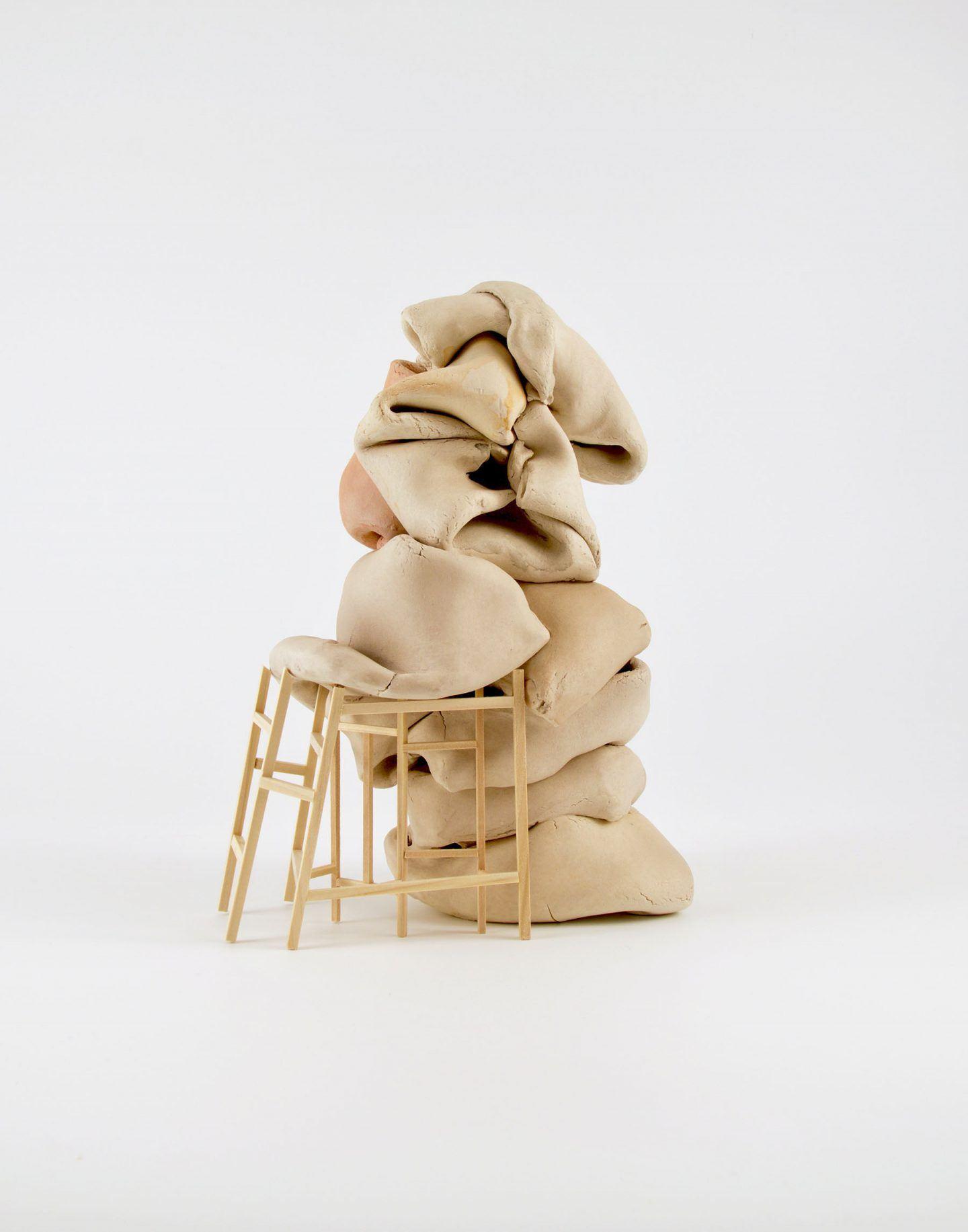 IGNANT-Art-Sara-Allen-Prigodich-23