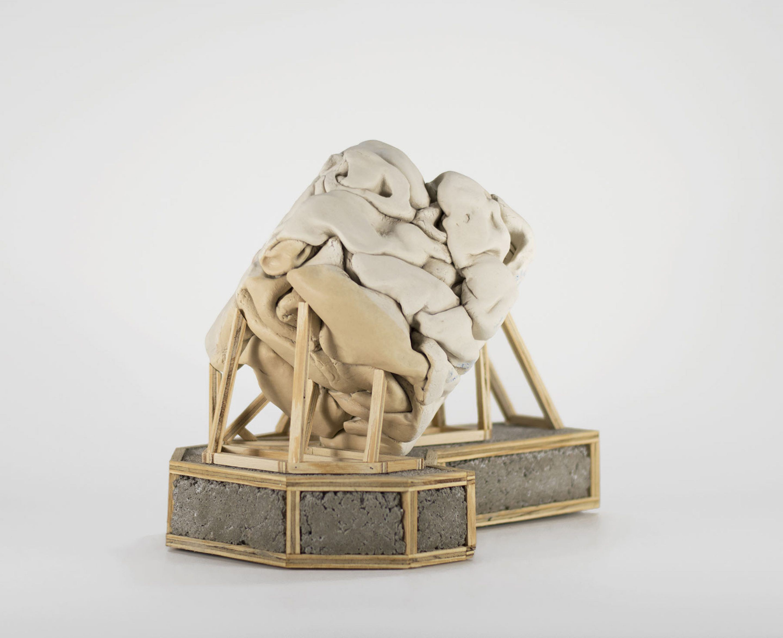 IGNANT-Art-Sara-Allen-Prigodich-27