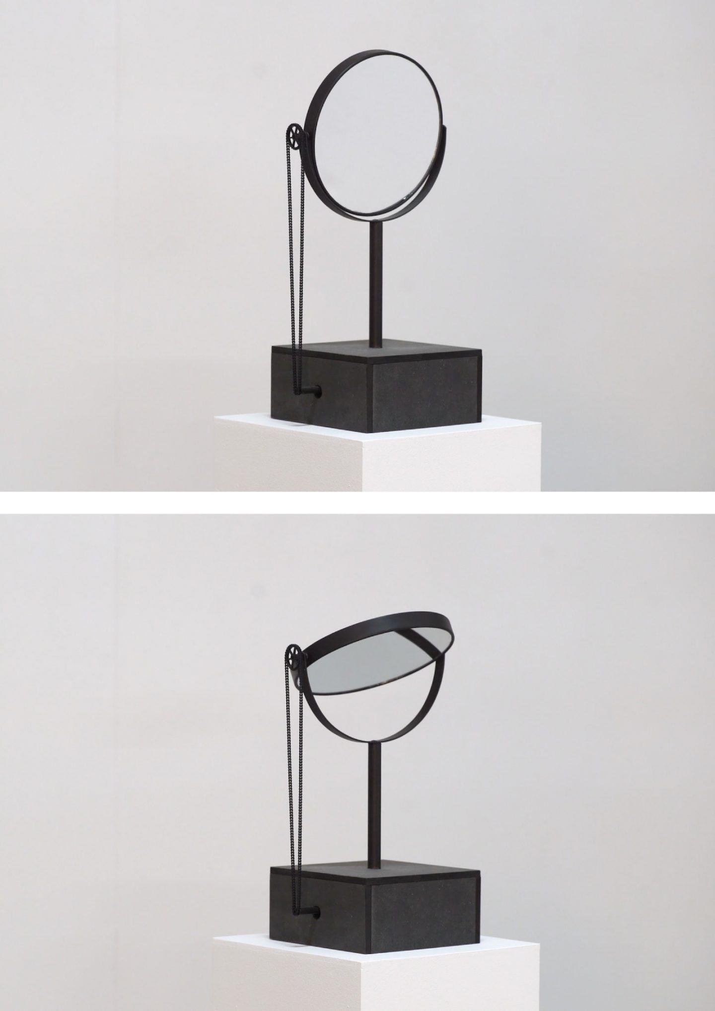IGNANT-Art-Valentin-Abad-005