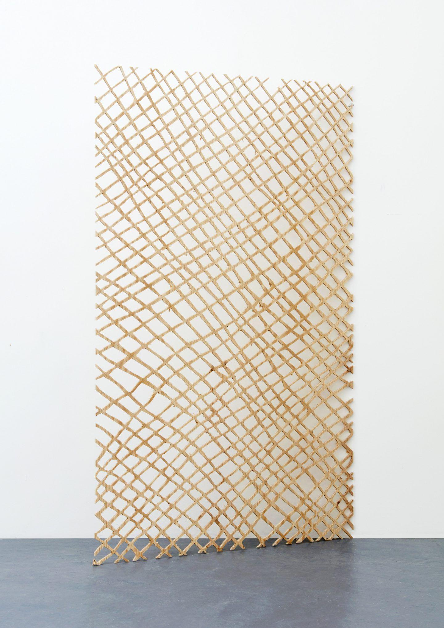IGNANT-Art-Valentin-Abad-008