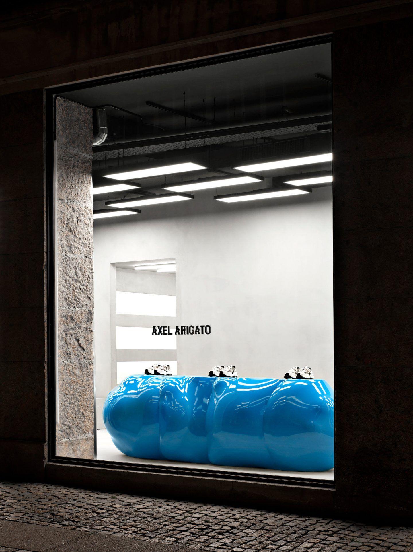 IGNANT-Design-Axel-Arigato-003