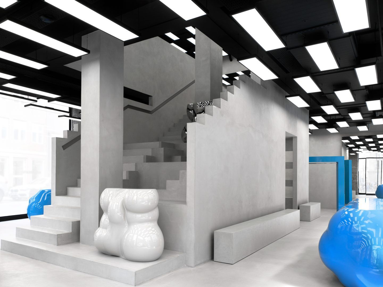 IGNANT-Design-Axel-Arigato-004