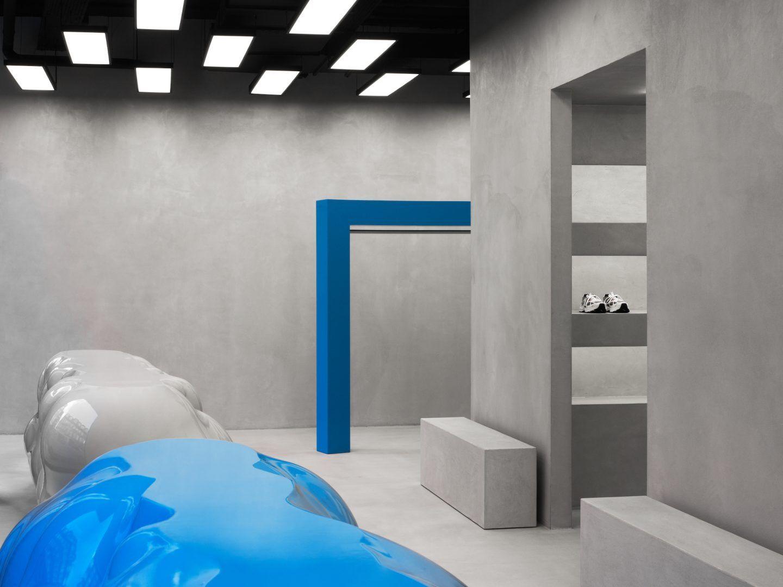 IGNANT-Design-Axel-Arigato-005