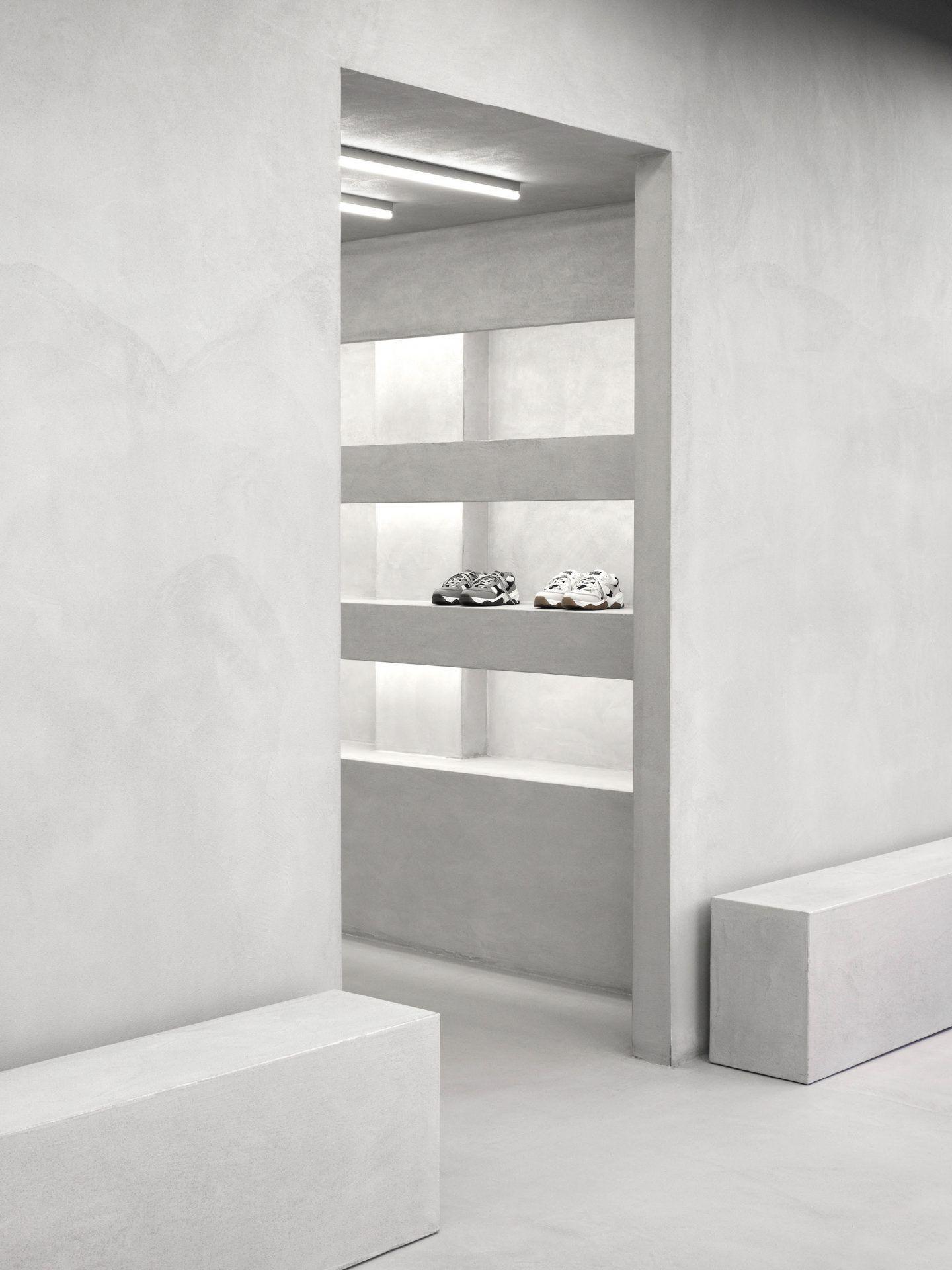 IGNANT-Design-Axel-Arigato-006