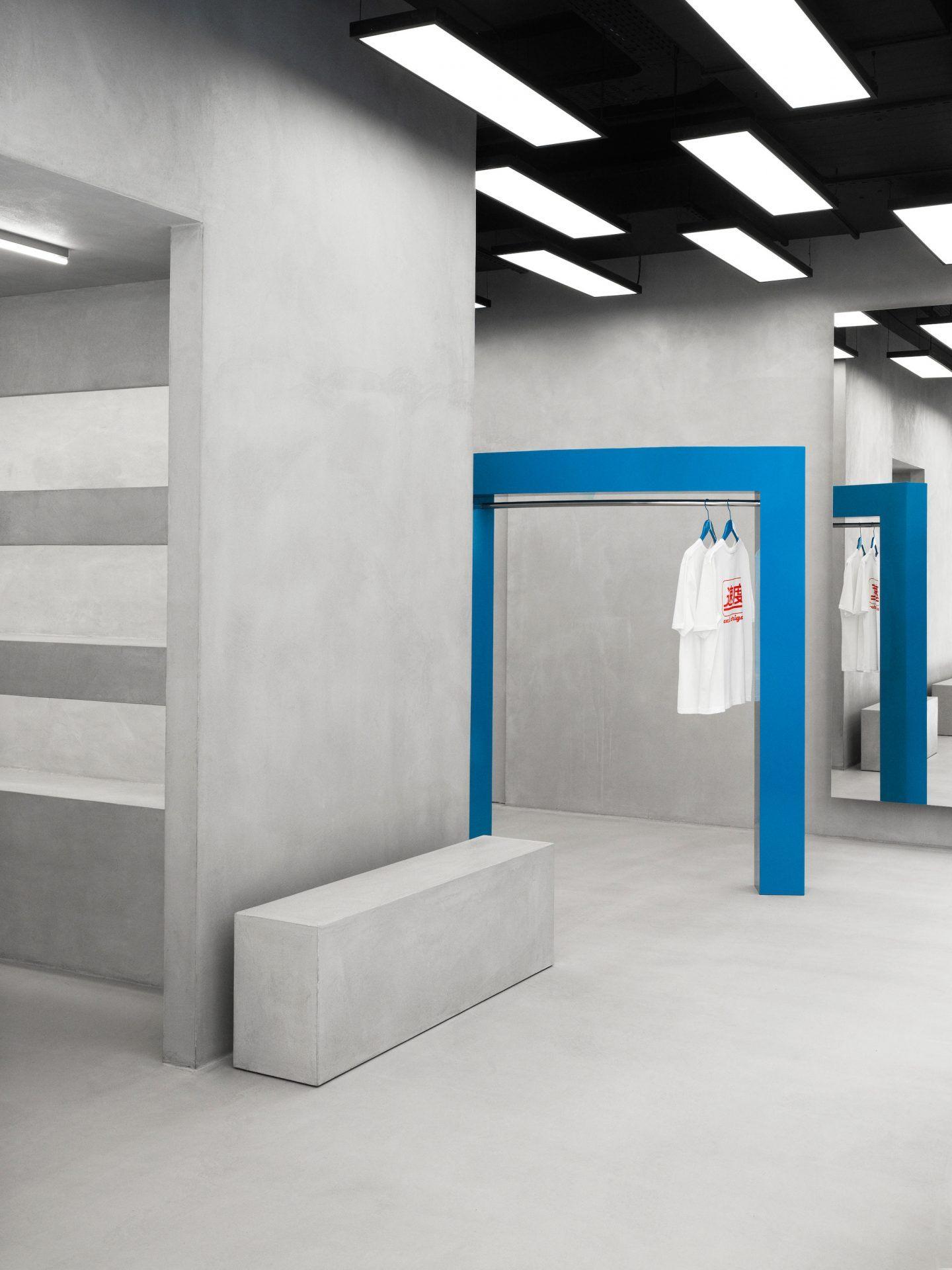 IGNANT-Design-Axel-Arigato-007