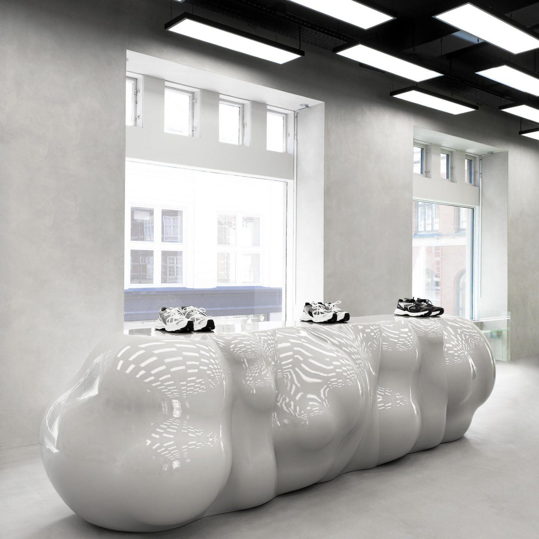 IGNANT-Design-Axel-Arigato-011