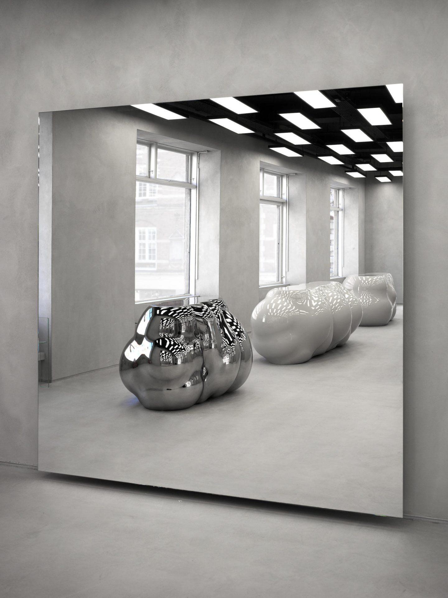 IGNANT-Design-Axel-Arigato-013