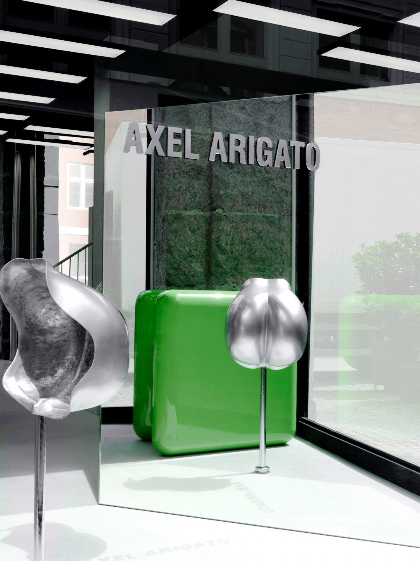 IGNANT-Design-Axel-Arigato-015