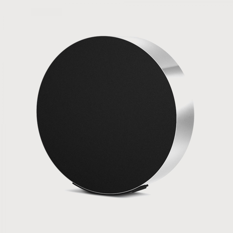IGNANT-Design-Bang-Olufsen-BeoSound-Edge-4