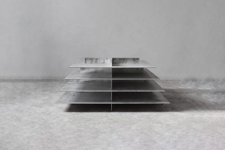 ignant-design-bram-vanderbeke-8