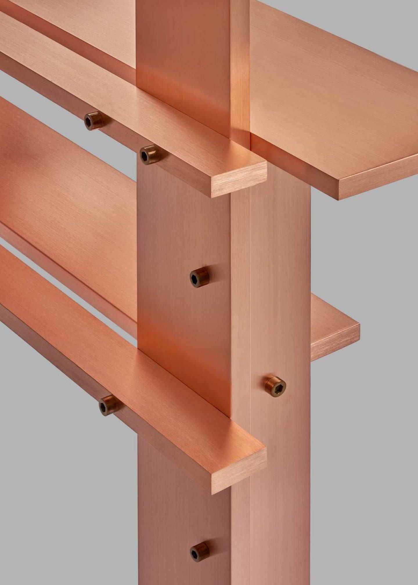 IGNANT-Design-Johan-Viladrich-004