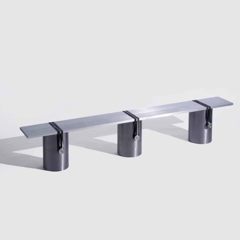 IGNANT-Design-Johan-Viladrich-006